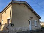 Maison Saint Barthelemy D Agenais 4 pièce(s) 80 m2
