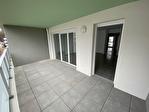 Marseille 13012 Appartement  NEUF T3 de 62.95m2 + terrasse + Box + cave