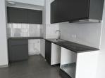 Marseille 13012 Appartement T 2 de 38.45m2 + terrasse + park