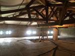 Pavillon des années 70 sur sous-sol semi enterré à moderniser