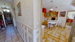Maison de pays  9 pièce(s) 310 m2
