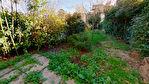 MONTOLIVET  12e Maison Atypique de 119m avec jardin