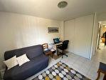 Appartement Type 3 65m2 Secteur Lapin Blanc/Vieille Chapelle