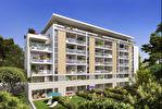 Appartement Marseille 3 pièce(s) 72.5 m2 + PARKING