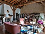 Maison de caractère du XVIIIème siècle