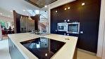 Villa Marseille 5 pièce(s) 178 m2