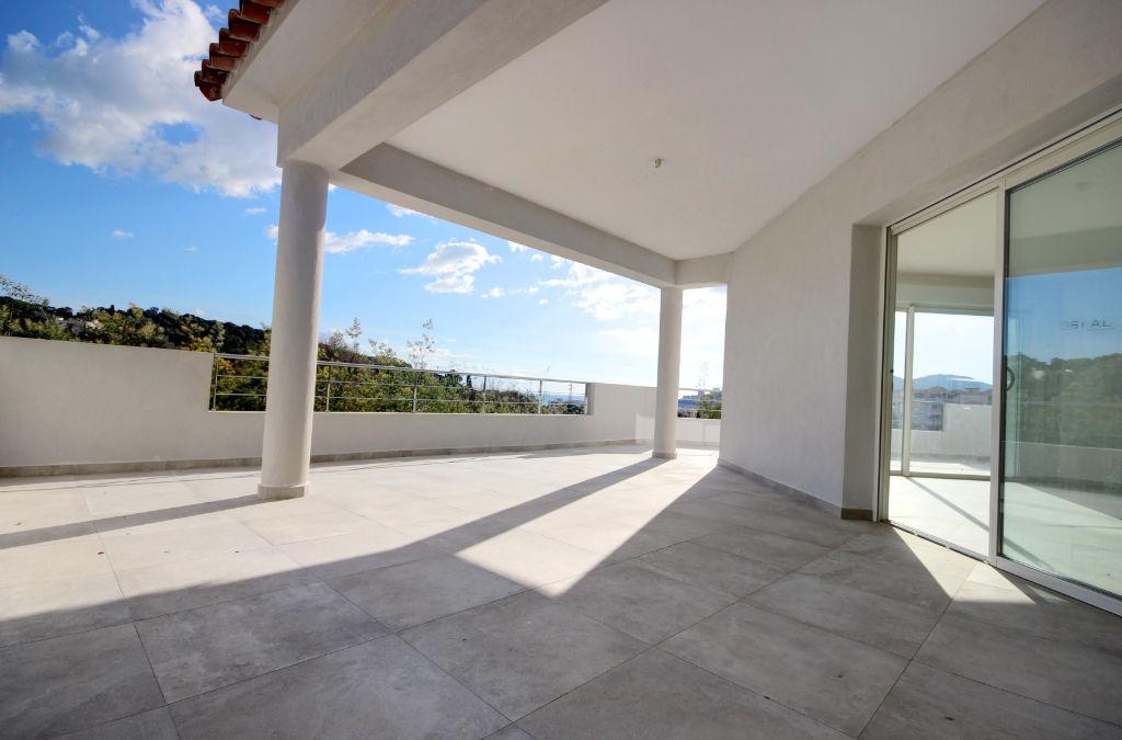 annonce vente maison ajaccio 20090 130 m 650 000 992737719639. Black Bedroom Furniture Sets. Home Design Ideas