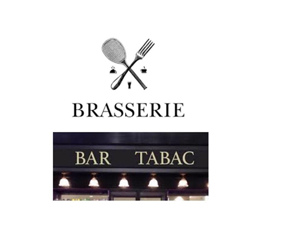 VEND -BAR -BRASSERIE -TABAC - FDJ .(85).