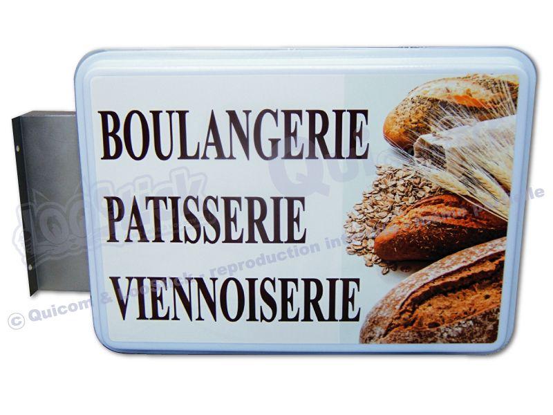 A VENDRE BOULANGERIE PATISSERIE (85)