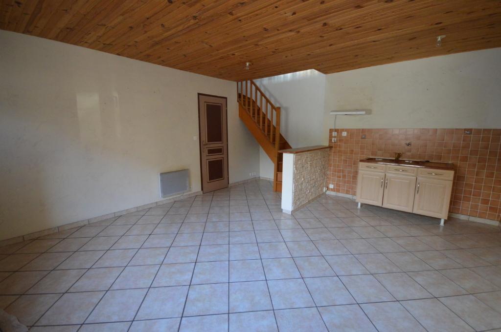 Maison hyper centre Saint Pere En Retz, 3 pièces 60 m2