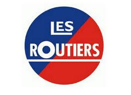 A VENDRE RESTAURANT ROUTIER & OUVRIERS (44)