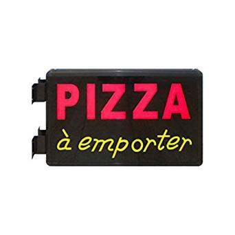 A VENDRE PIZZA A EMPORTER PERIPHERIE DE NANTES
