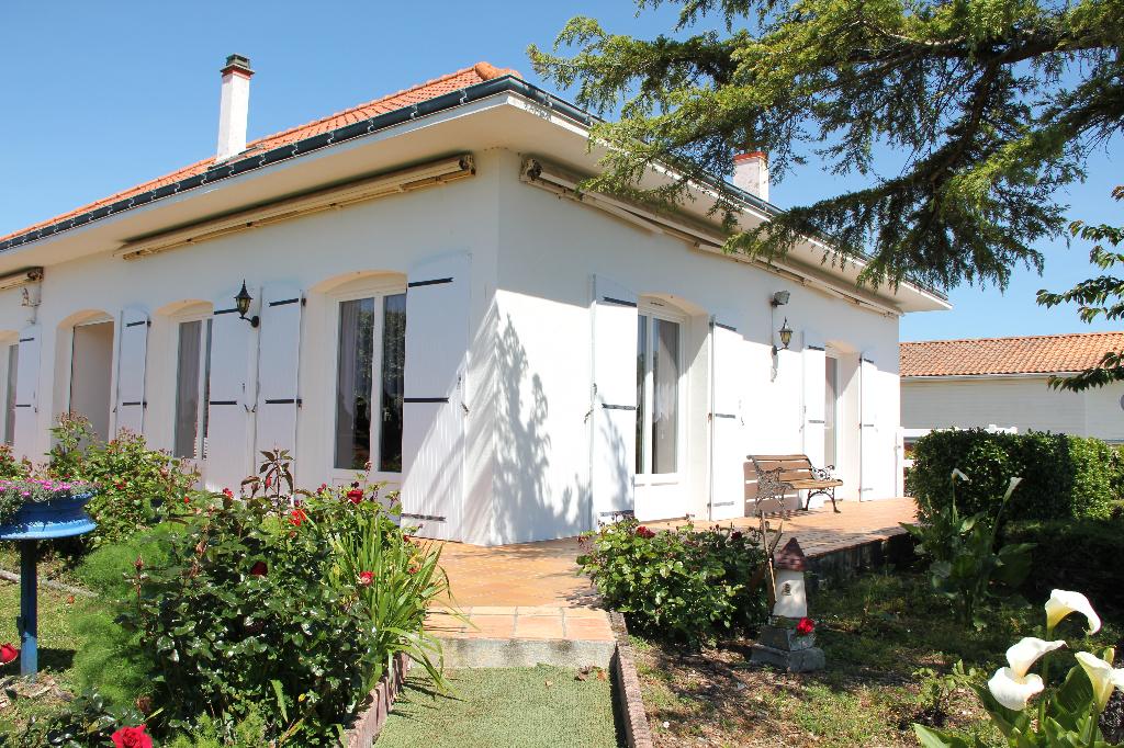 Maison La Barre De Monts 3 chambres 171 m2