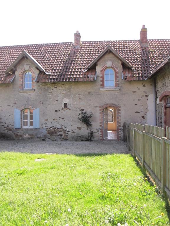 Maison Saint Philbert De Grand Lieu 3 chambres