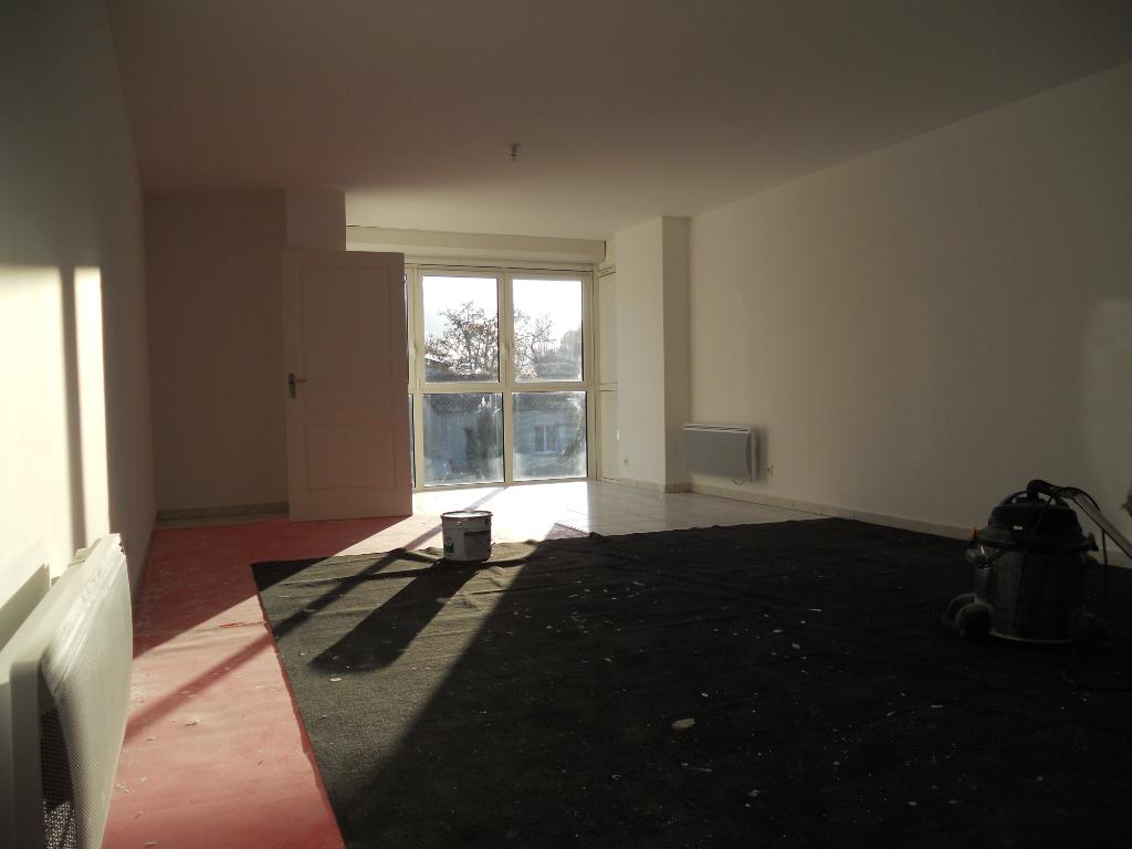 Appartement Saint Philbert De Grand Lieu 4 pièce(s) 88 m2