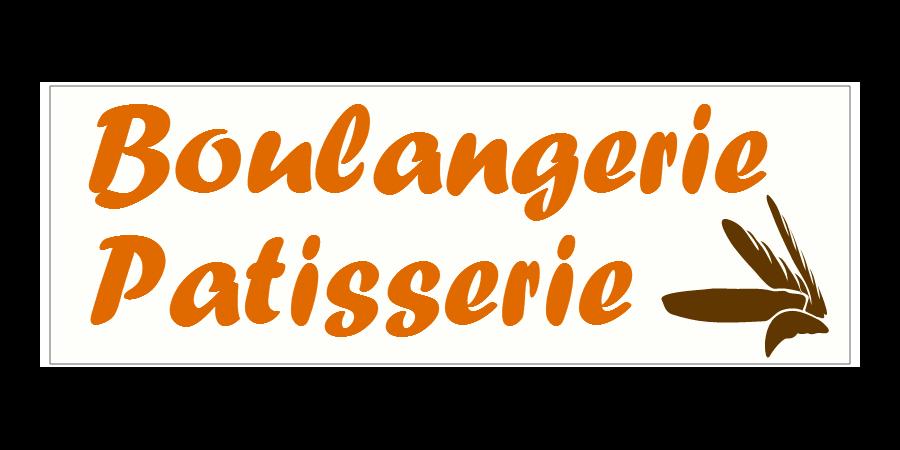 A VENDRE BOULANGERIE PATISSERIE - Station balnéaire du 44