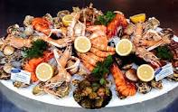 A VENDRE RESTAURANT SPECIALITE FRUITS DE MER - 44