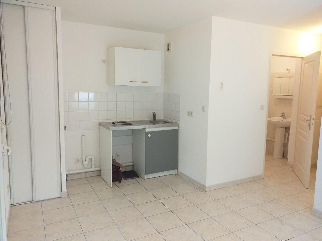 Appartement St Brevin Les Pins 1 pièce(s)