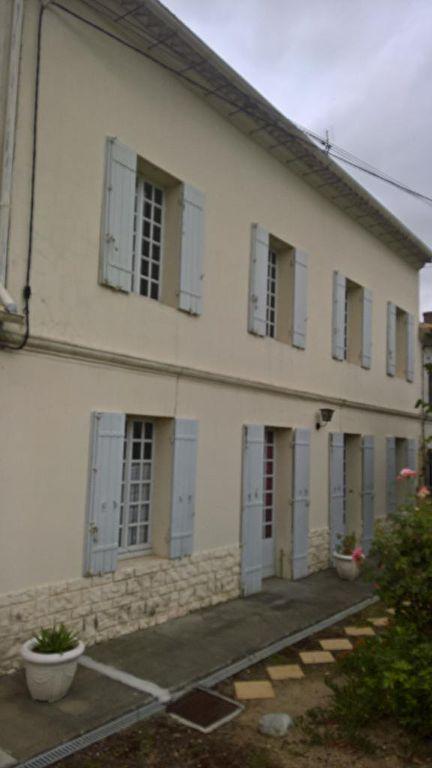 10mn de Libourne et de Fargues St Hilaire - 40mn de Bordeaux