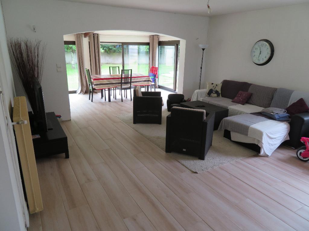 Maison Tresses 5 pièce(s) 137 m2