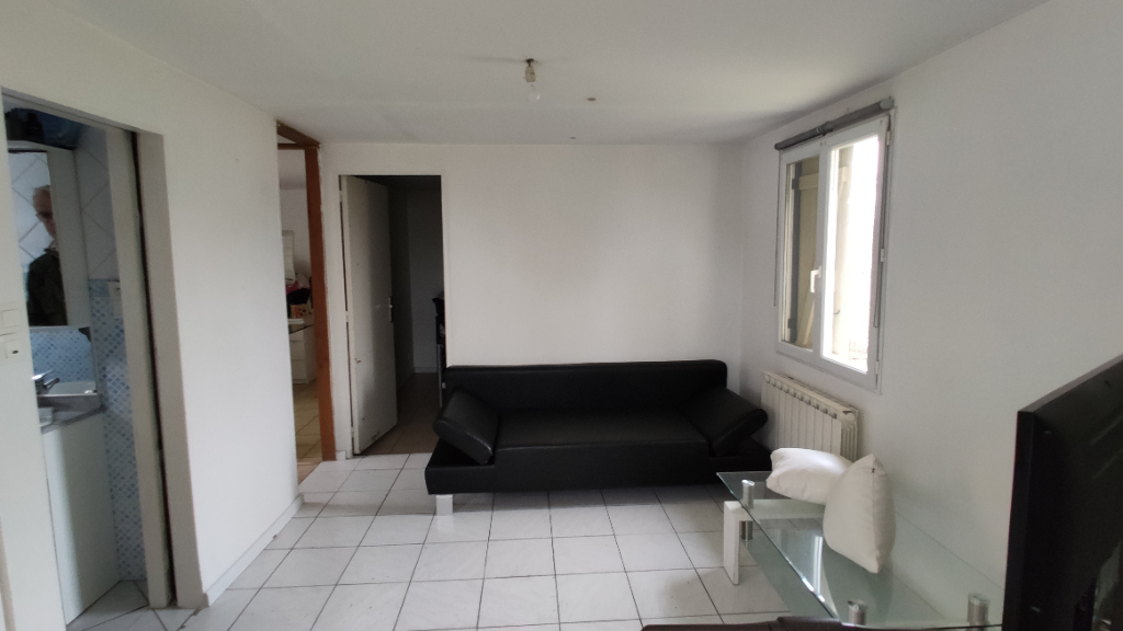Maison Camarsac 33750