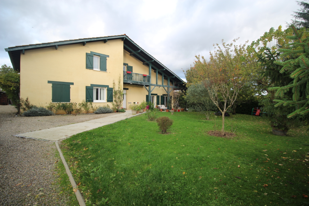 Maison Bouliac 300 m2