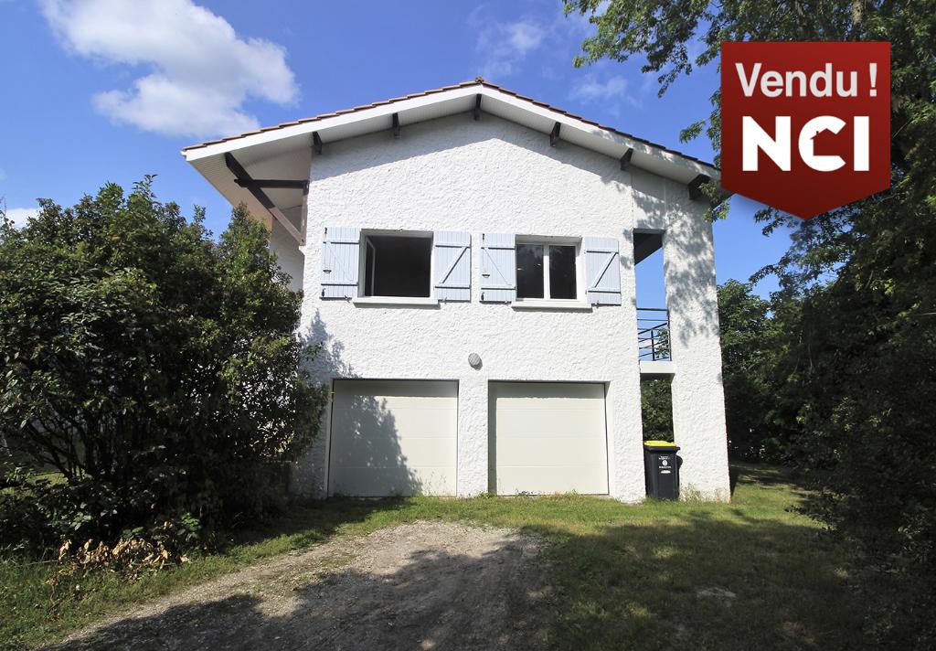 Maison Latresne 7 pièce(s) 130 m2