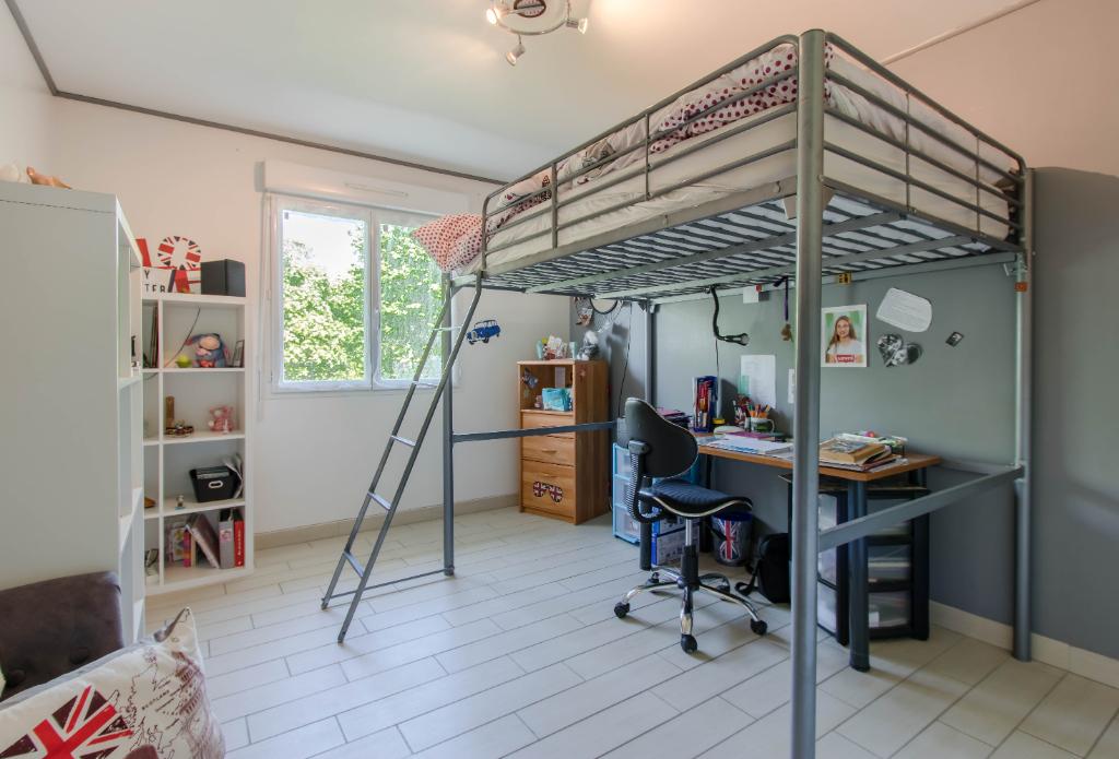 Maison Bouliac 6 pièce(s) 142 m2