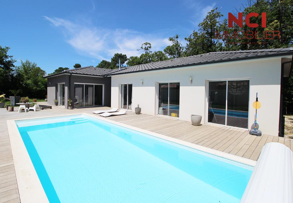 Maison proche Latresne 150 m2