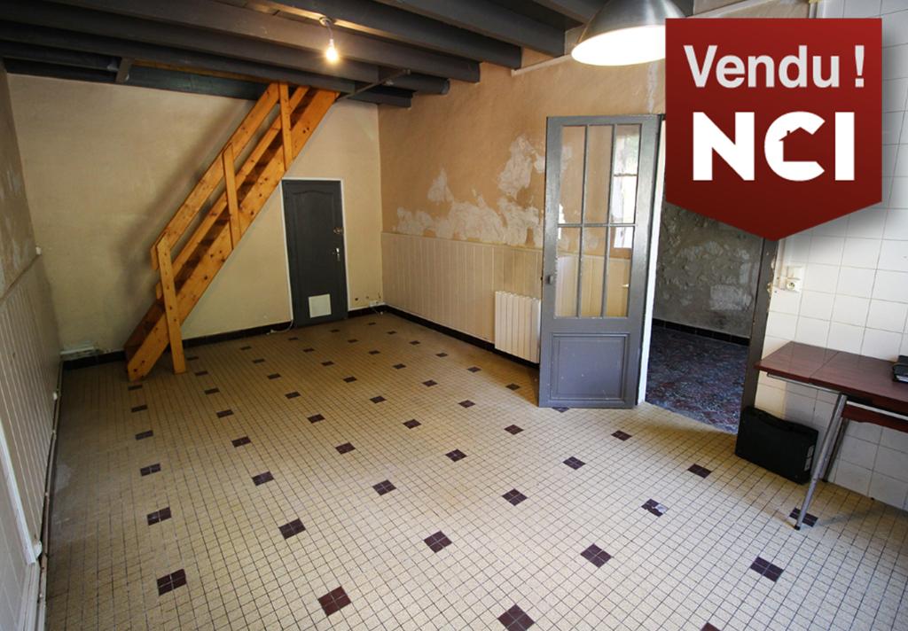 Maison Latresne 7 pièce(s) 135 m2