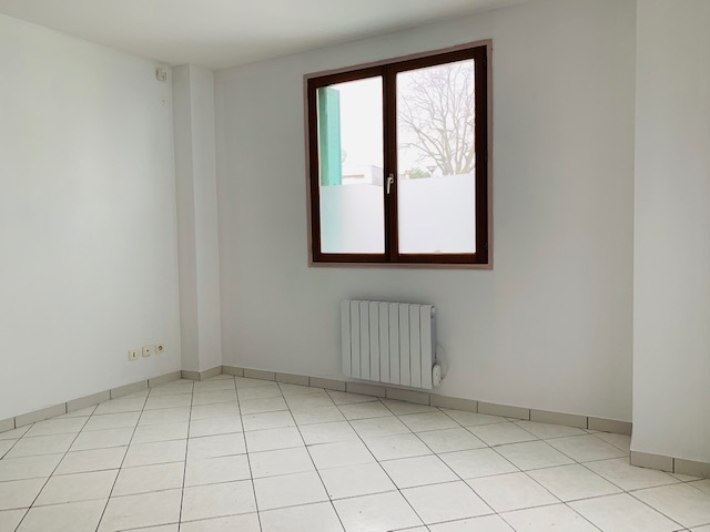 Appartement Aulnay Sous Bois 2 pièce(s) 40 m2
