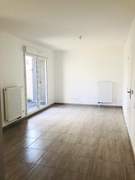 Sevran- Centre- Appartement 3 pièce(s) 66.62 m²