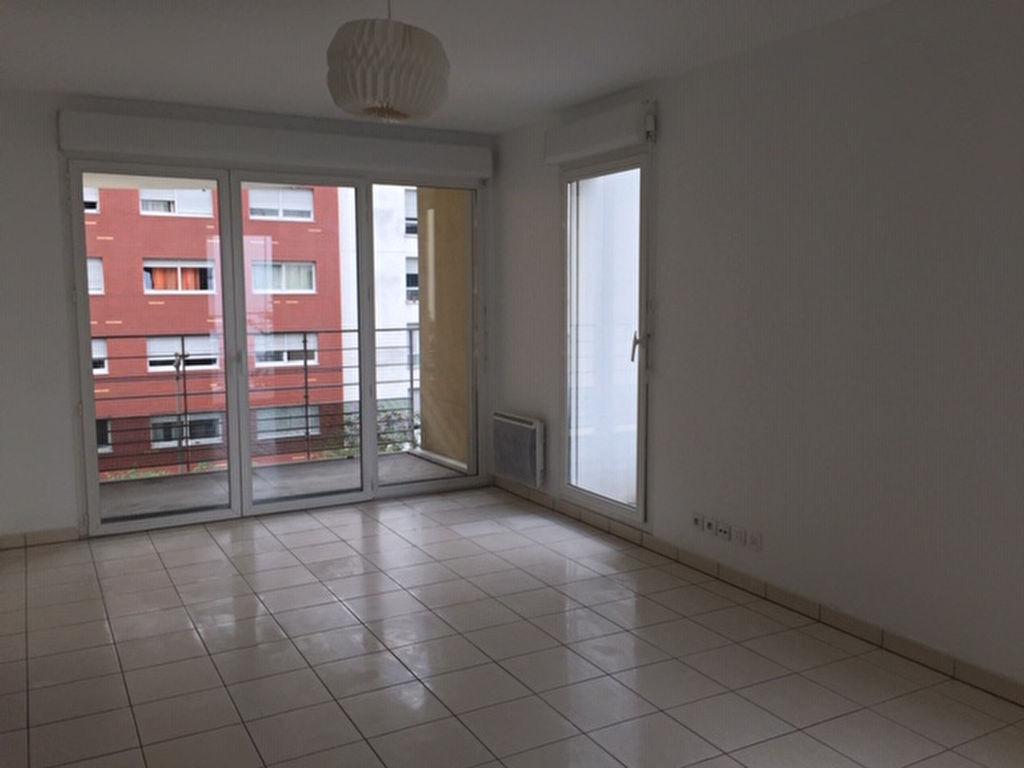 Rosny Sous Bois 3 pièce(s) 63.60 m2