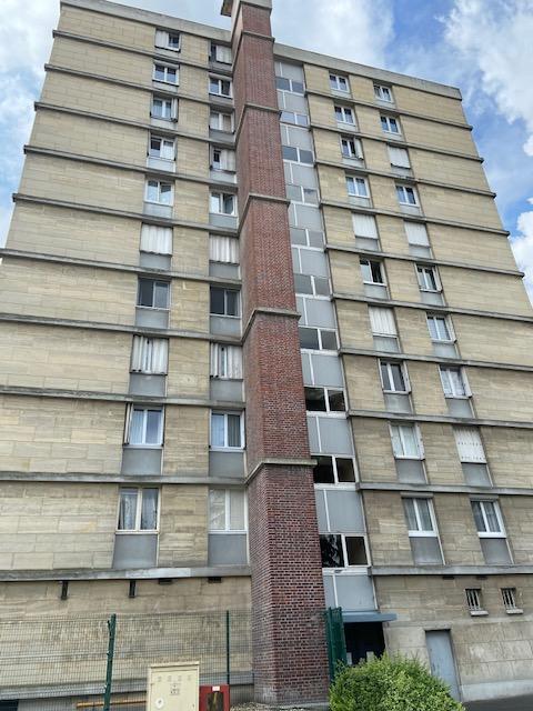 Aulnay sous Bois - Savigny - Appartement 3 pièces 59m2