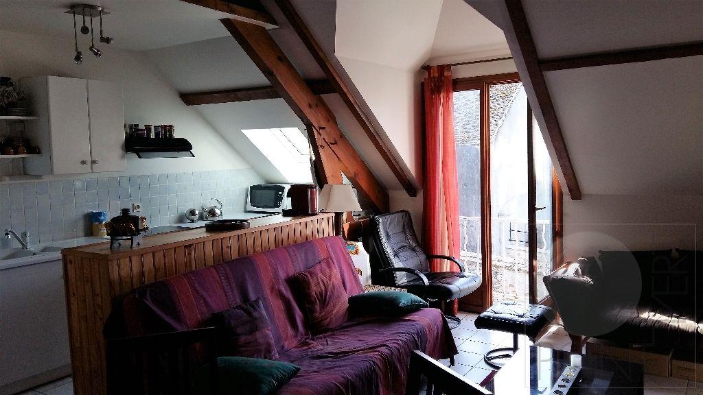 Appartement Vert Le Grand 2-3 Pieces pièce(s)