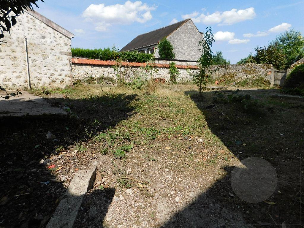 Maison La Ferte Alais 5 pièce(s) 143 m2