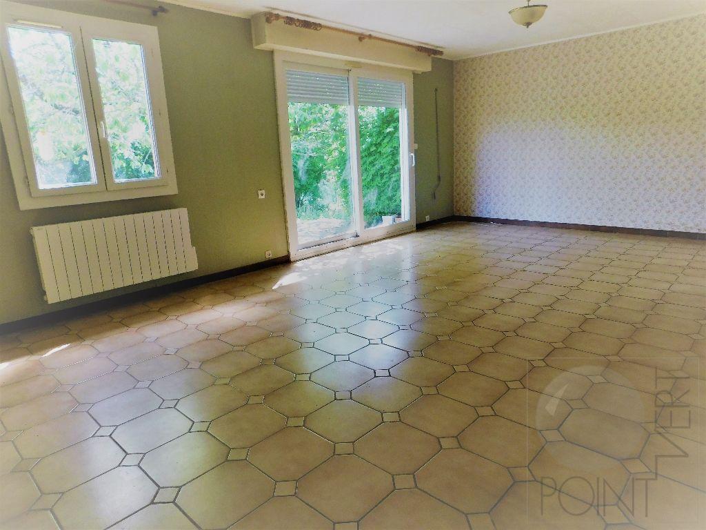 Maison La Ferte Alais 5 pièce(s) 81.75 m2