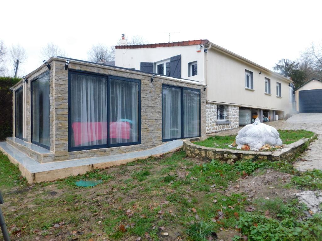 Maison Boutigny Sur Essonne 7 pièce(s) - 227m²