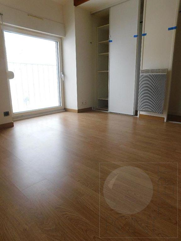 Appartement La Ferte Alais 3 pièce(s) 68 m2