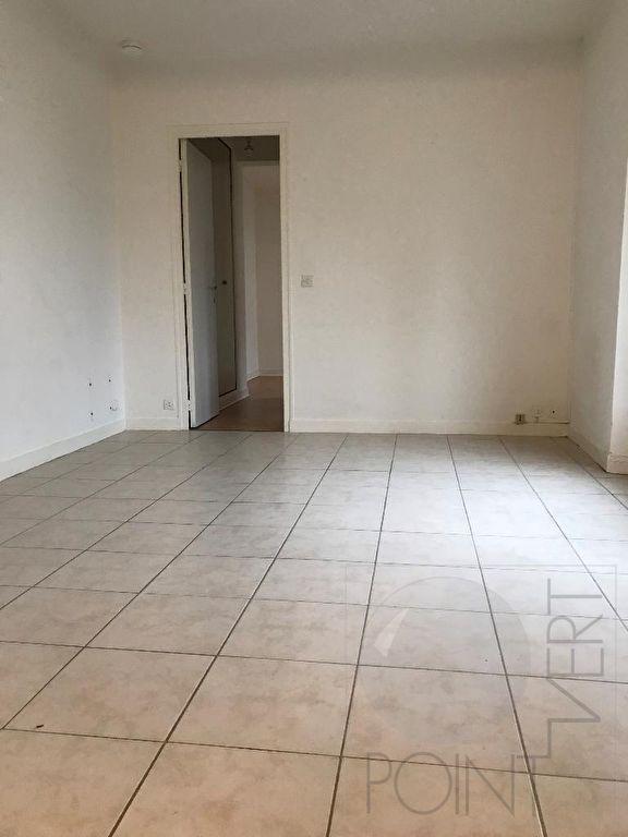 Appartement La Ferte Alais 2 pièce(s) 31 m2