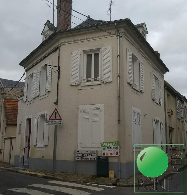 Appartement La Ferte Alais 2 pièce(s) 40 m2