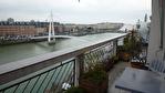 Photo 0 - Appartement Le Havre 3 pièce(s)