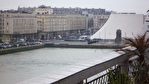 Photo 1 - Appartement Le Havre 3 pièce(s)