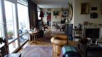 Photo 3 - Appartement Le Havre 3 pièce(s)