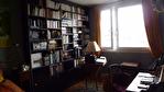 Photo 4 - Appartement Le Havre 3 pièce(s)