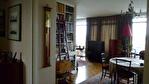 Photo 5 - Appartement Le Havre 3 pièce(s)