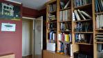 Photo 6 - Appartement Le Havre 3 pièce(s)