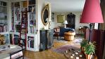 Photo 7 - Appartement Le Havre 3 pièce(s)