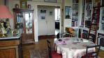Photo 9 - Appartement Le Havre 3 pièce(s)