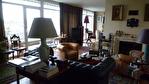 Photo 10 - Appartement Le Havre 3 pièce(s)